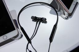 FIIL新款无线蓝牙耳机随身星现场实拍图赏