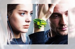 耳机发烧友必知:现在不流行头戴或挂脖了,手腕才是正解