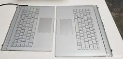 性能强劲 微软Surface Book二代实拍图赏