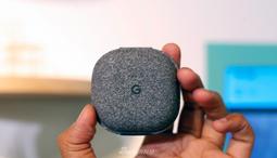 Google Pixel Buds可实时翻译耳机上手图集