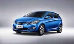 信吗?北京现代和东风悦达起亚成质量最好主流车品牌