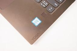 做工可与苹果比肩?联想YOGA 6 Pro拆解