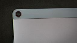 取代iPad mini 4?华硕ZenPad Z8s上手