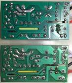 """用12V的DC电源,如何设计照明""""壁灯"""""""