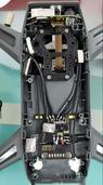 拆解无人机,核心零部件99%工程师都很震惊