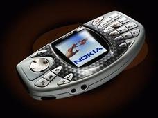 致敬经典!现在手机设计跟它们比都弱爆了