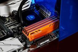 台电A30 重新定义主流标准