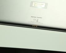 开启安卓平板新时代 华为M5系列平板图赏