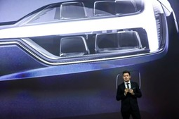 沃尔沃全新XC60正式上市 售价36.99万-60.99万