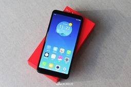 360手机N6系列评测:全面屏长续航的得与失
