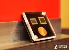 骁龙835正式发布 高通首款八核10nm芯片
