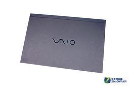"""""""涡轮增压""""如何实现?全新VAIO S13拆解评析"""