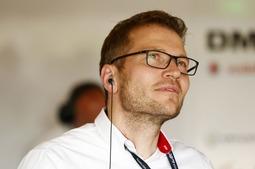 保时捷正式进军Formula E电动方程式锦标赛