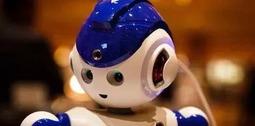 今日芯声 : AI让骚扰电话消失