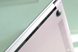 用做手机的思路做笔记本 荣耀首款笔记本MagicBook图赏