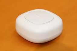 用蓝牙造「智能」音箱 这款产品给了一个新思路