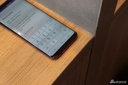 中端机的配置S9的外观 三星Galaxy S轻奢版图赏