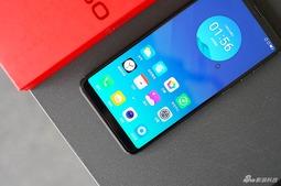 """360手机N7上手体验:长续航之后 盯上了""""游戏""""的噱头"""