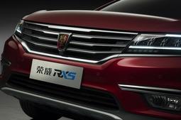 Mathis Heller | 在中国,到底是谁来确定汽车设计的风格?