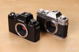 质感大提升,价格更美丽:富士X-T100相机评测