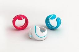 6个让谷歌眼镜黯然失色的科技发明