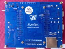 NXP 路虎LPC1768开发板V2.0版 + 3.2寸彩屏模块 ARM Cortex-M3