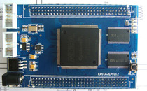 EDA-D EP1C12开发板