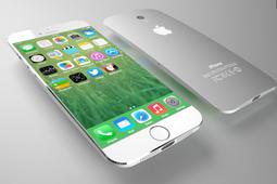新一代iPhone大猜想:屏幕更大尺寸不太可能