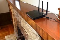信号差速度慢?几招教你优化家里的Wi-Fi网络