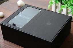 2480元老罗锤子手机T1 4G版开箱图赏