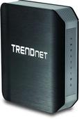 十款目前最顶级的无线路由器产品