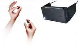 Pin VR:让iPhone也玩虚拟现实