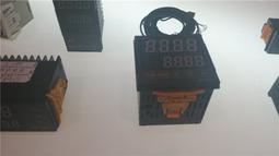 原来传感器、变送器、控制器是这样子的!