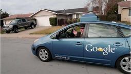 谷歌改变人类生活九大产品