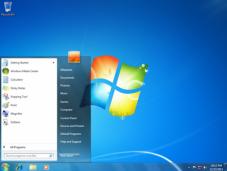 Windows操作系统30年进化史